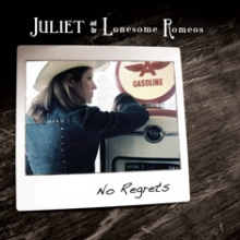 NoRegrets2011 copy