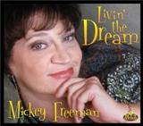 lores cd art mickey freeman