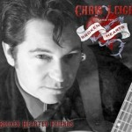 Chris Leigh Lo-Res CD Cover