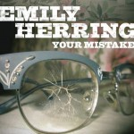 Emily Herring Lo-Res Cover