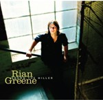 Rian Greene lo-Res CD Cover