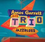 Amos CD art