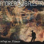 Andrea Balestra CD art lo-res