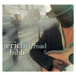Jericho Road Hi-Res Cover-lo-res