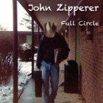 Full Circle Lo-Res CD Cover web