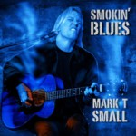 Smokin Blues lo-res cover
