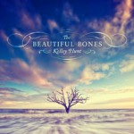 Kelley Hunt - The Beautiful Bones - Lo-Res CD Cover