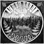 Denali_Album_Cover_Lo-Res