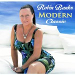 Robin Banks Hi-Res Cover
