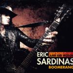 Eric_Sardinas-Boomerang_Cover