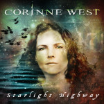 Starlight Highway Hi-Res CD Cover