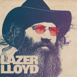 Lazer Lloyd CD Cover Hi-Res