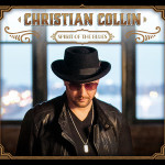 Christian Collin CD Hi-Res Cover