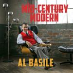 Al Basile Mid-Century Modern Hi-Res Cover