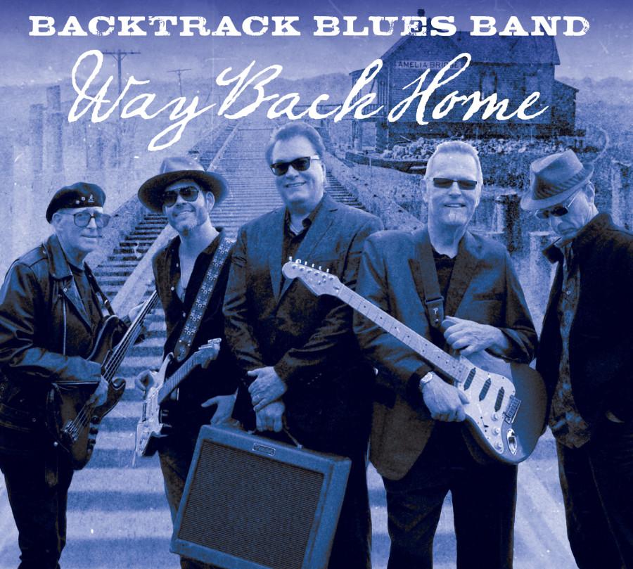 Backtrack Blues Band Hi-Res CD Cover - Copy