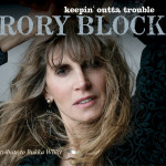 rory-block-keepin-outta-trouble-hi-res-cover