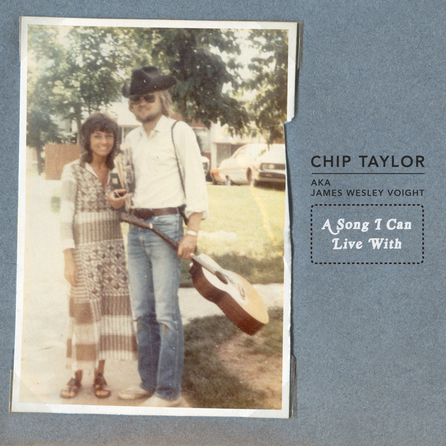 chiptaylor-siclwcover