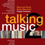 TalkingMusic2-Cover