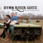 Hymn River Suite Hi-Res Cover