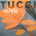 Tucci Olivia CD cover V1 2017 update