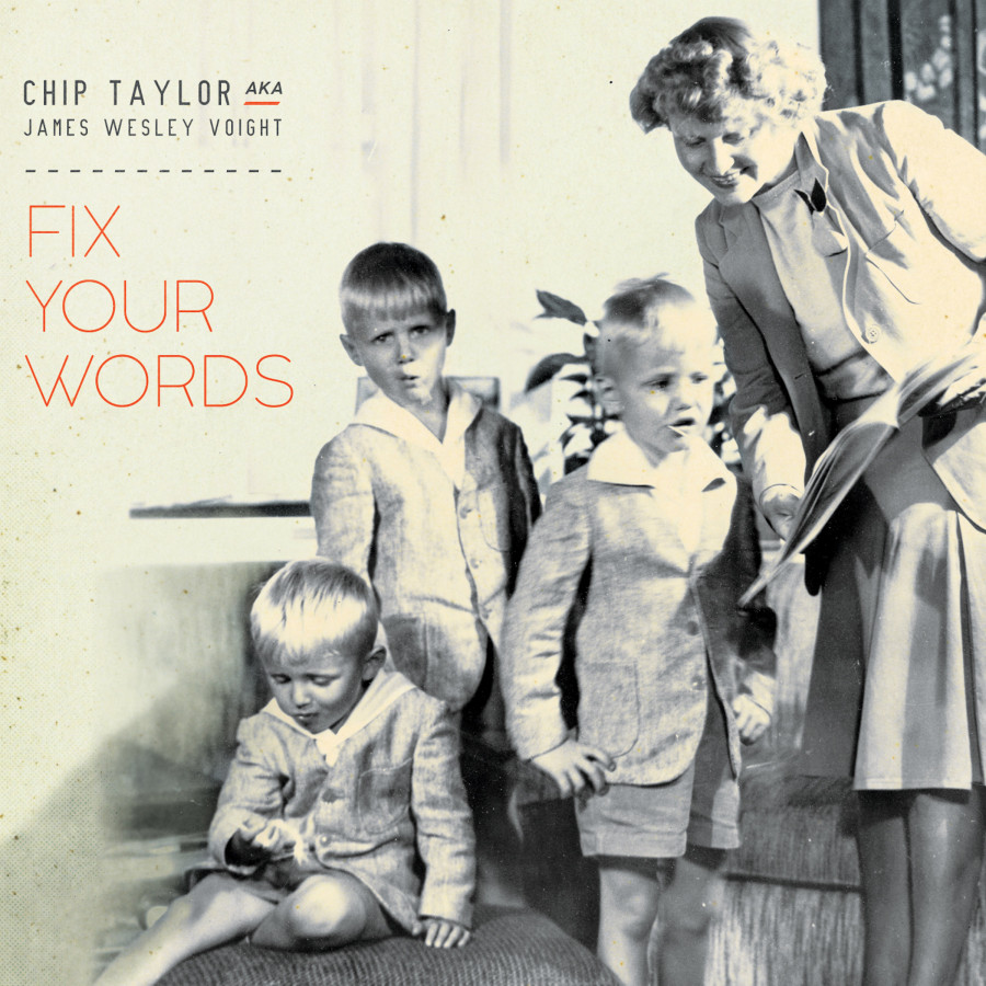 Fix Your Words Hi-Res Cover