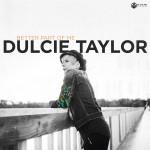 Dulcie Taylor-Better Part of Me Hi-Res Cover