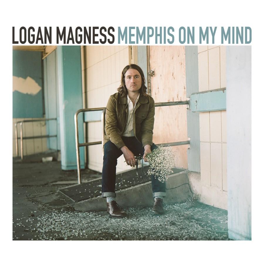 Logan_M_CS3_12JktTemplate